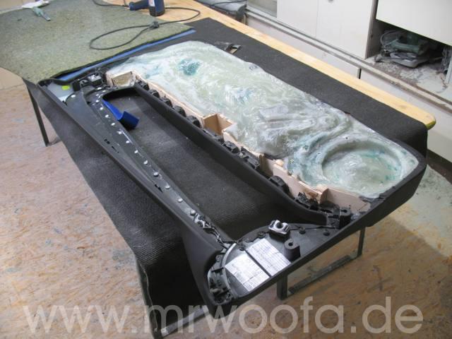 mr woofa 39 s scirocco projekt facelift 39 r 39 fahrzeugvorstellungen. Black Bedroom Furniture Sets. Home Design Ideas