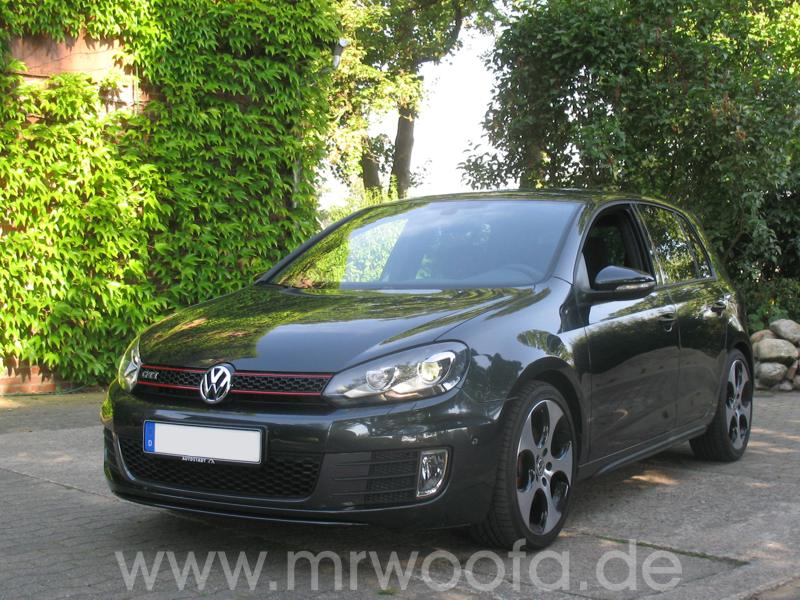 golf multifuel occasion occasion volkswagen golf 1 4 tsi 125ch multifuel e85 volkswagen golf. Black Bedroom Furniture Sets. Home Design Ideas
