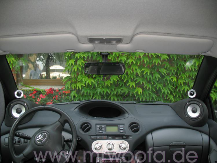 geh use berechnen f r crunch gts 800 dualpass car hifi subwoofer geh use hifi forum. Black Bedroom Furniture Sets. Home Design Ideas