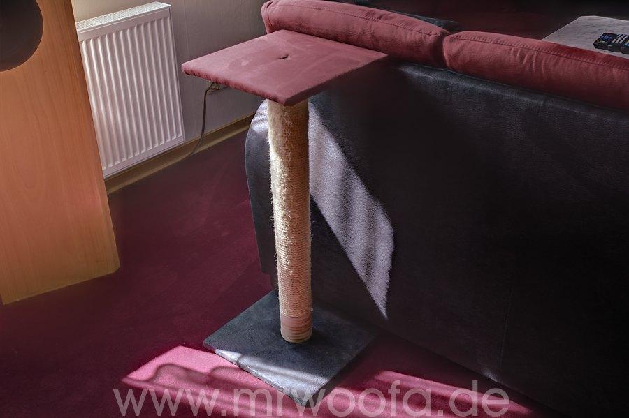 zeigt her eure heimkinos. Black Bedroom Furniture Sets. Home Design Ideas